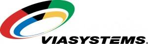 Viasystems_Logo