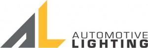 automotive-lighting-ooo