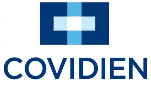 covidien-logo-92737