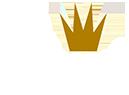 prince-manufacturing-corp_logo